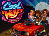 Online Cool Wolf Slots Review