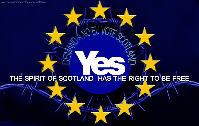 Mourn yir dead before you sell out yir future