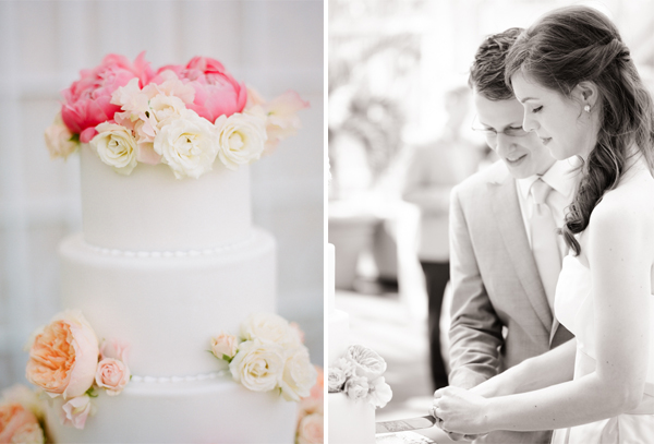 RYALE_BBG_Wedding-053