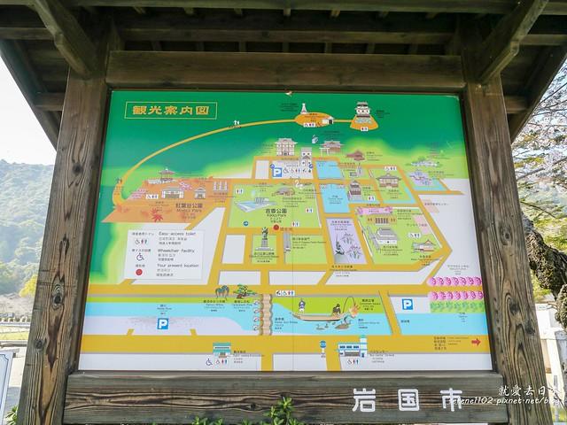 0328D3柳井岩國-1130828