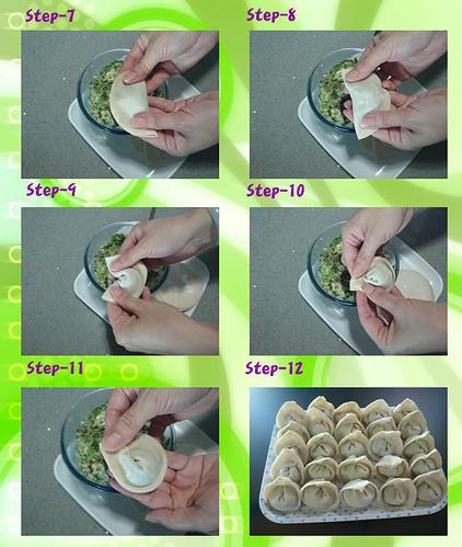 Step Photo-2
