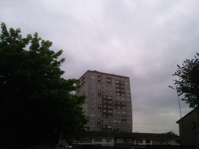 PIC_0986
