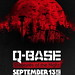 Q-Base 2014 by Q-Dance - Creatures of the Night @ Weeze Airpoirt Germany - :copyright: CyberFactory
