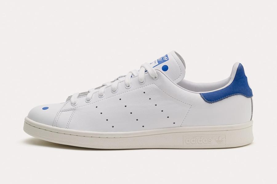 colette-adidas-originals-stan-smith-1