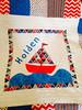 #quilt I made