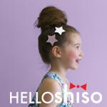 hello shiso
