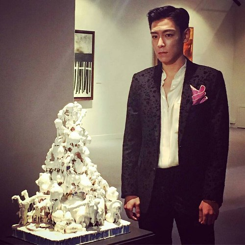 TOP Sothebys Press Preview Hong Kong 2016-09-29 (14)