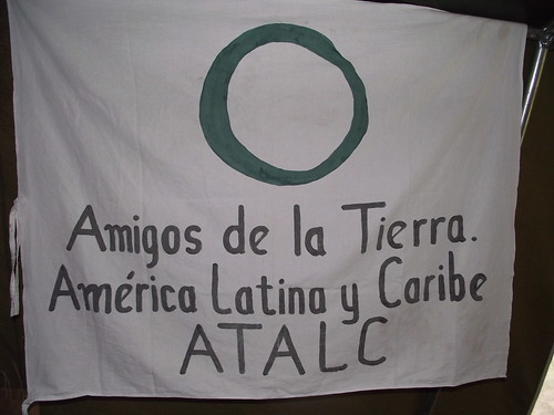 ATALC
