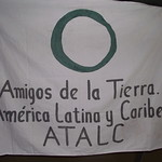 ATALC 2011
