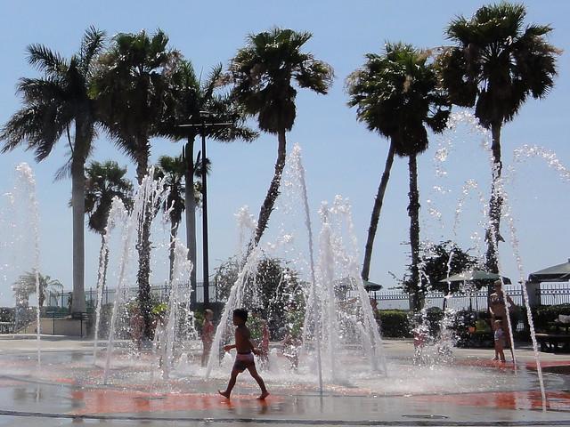 Royal Dede Beach Resort