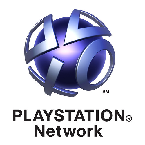 Sony Schedules PSN Downtime