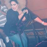 Star Spangled Sassy 2011 193
