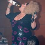 Star Spangled Sassy 2011 197