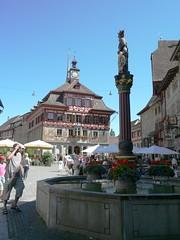 087 Stein am Rhein
