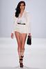 DIMITRI - Mercedes-Benz Fashion Week Berlin SpringSummer 2012#01