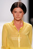 Marcel Ostertag - Mercedes-Benz Fashion Week Berlin SpringSummer 2012#18