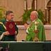 20100620 - Installation Mass for Father Brady