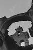 105/366: Ruinas