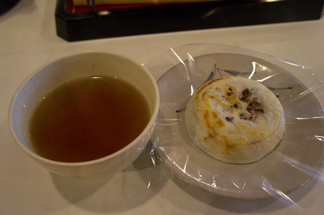 2012-kyushu-662