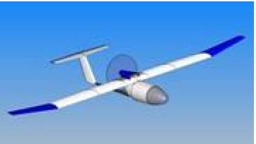 ecuador-drone tags: