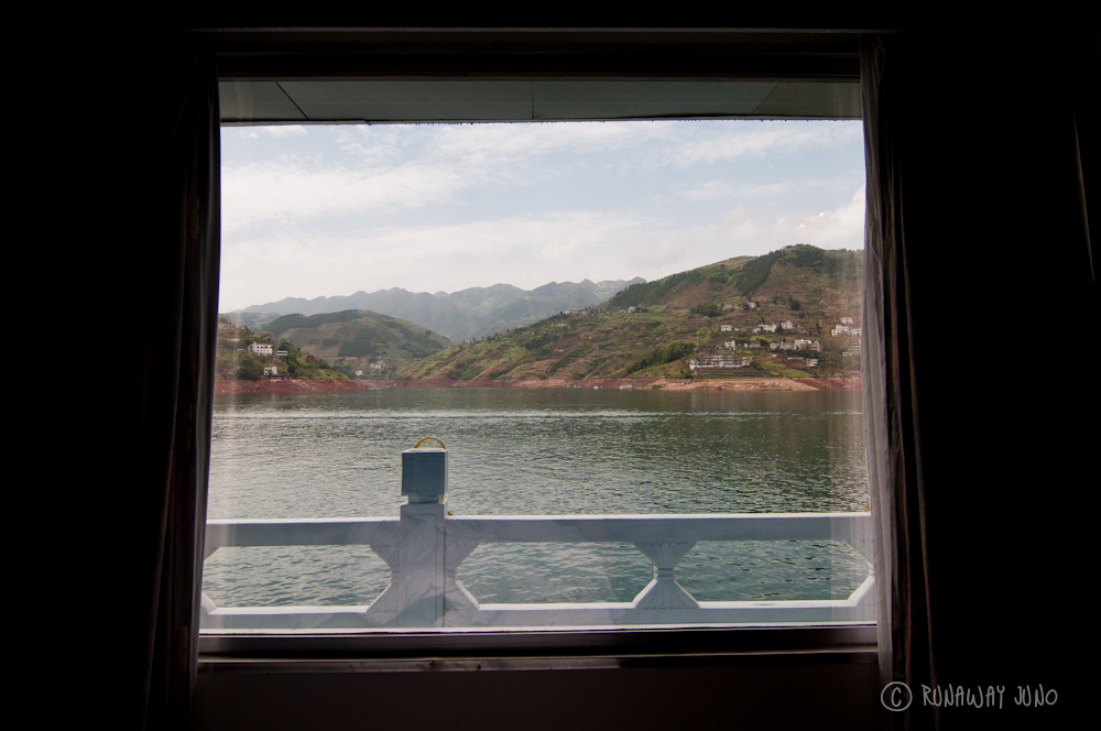 View_From_The_Room_Yangtze_River_Cruise