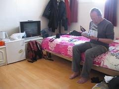 2012-1-korea-189-gyeongju-motel oaksan