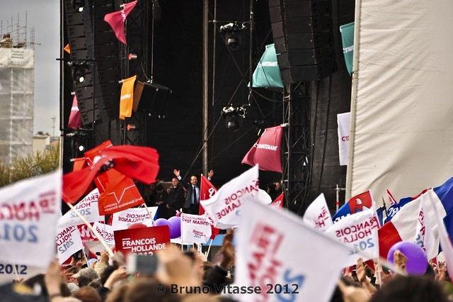Hollande_Vincennes_2012_0004237_BV_PM