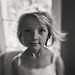 my 6 year old by lauren {elycerose}
