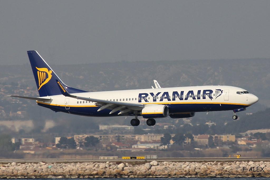 Aeroport Marseille Marignane LFML