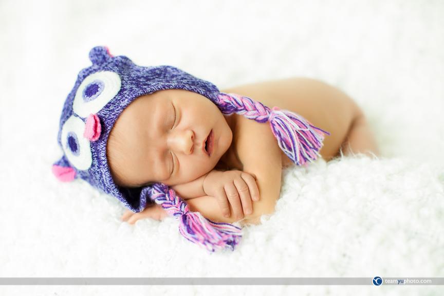 03.31.12_Baby_Charlotte_0046-Edit.jpg