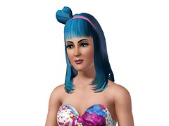 TS3_SP6_KP_HAIRSTYLE2_Blue