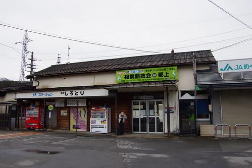 IMGP2571