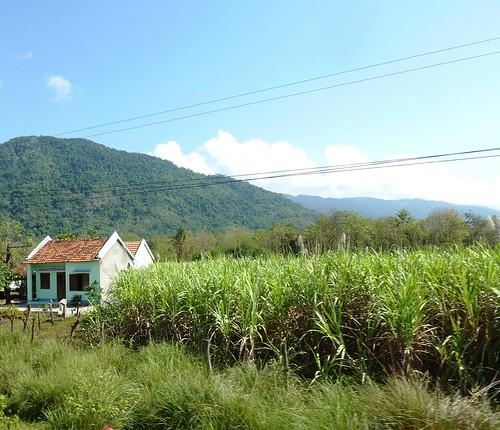 V 12-Route Nha Trang-BMT (33)