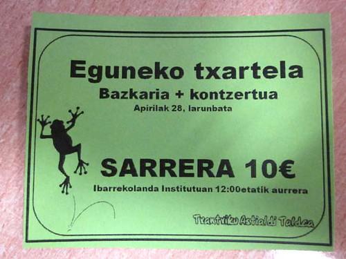 txantxiku-boleto