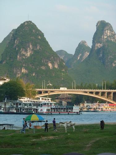C-Guangxi-Yangshuo-Soleil (48)
