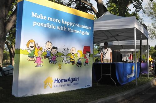 2012FS-HomeAgain