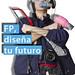 COMUNICA FP_02_VALCARCEL_MADRID