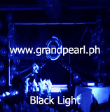 BlackParty.www.grandpearl.p