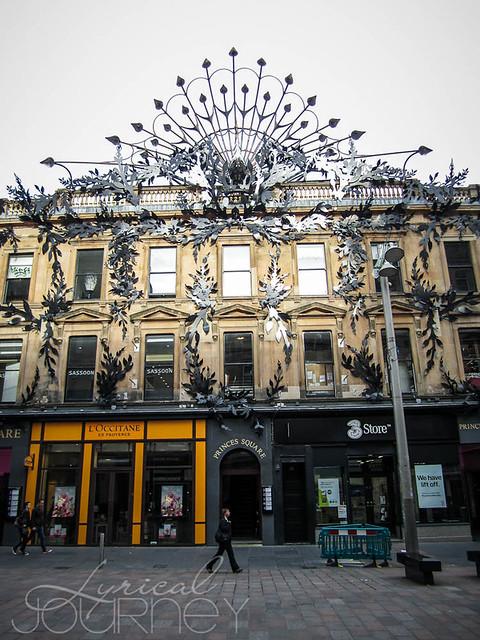 2012.05 Glasgow (14 of 40)