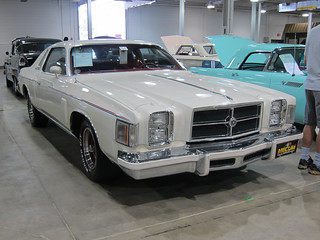 1979 Chrysler 300 a2