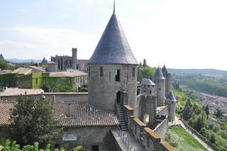 http://hojeconhecemos.blogspot.com.es/search/label/carcassonne