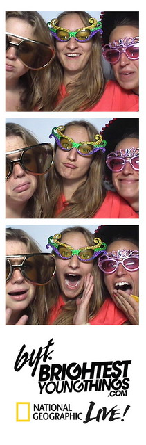 Poshbooth044