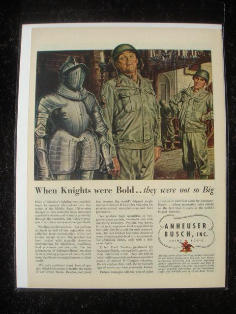 A-B-1945-knights