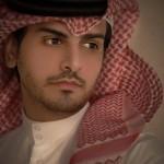 hassan al ahmed - qatari singer حسن الاحمد مطرب قطري