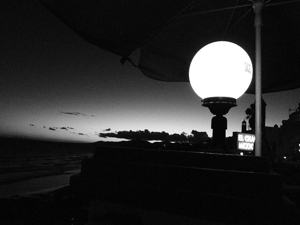 Lanzarote - 058