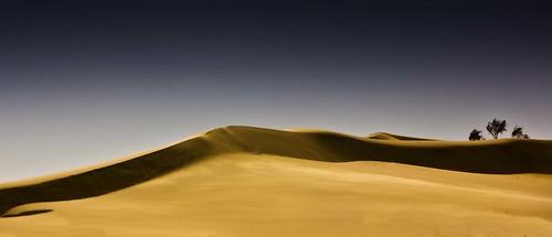 sand desert wave deserts saudia sakaka