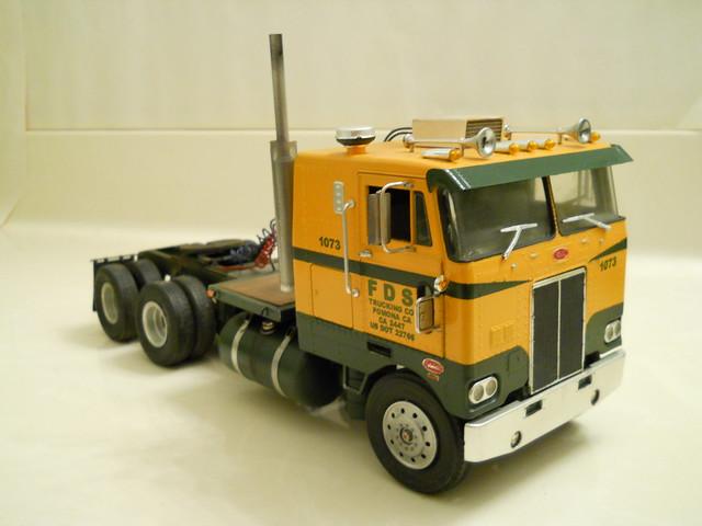 1/25 scale truckin - a gallery on Flickr
