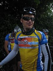 Craig Shipton