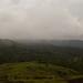 The Periyar Tiger Trail image