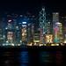 RAPlanet - Hong Kong